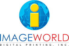 Imageworld Digital Printing, Inc.